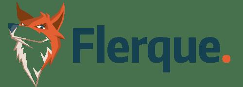Flerque