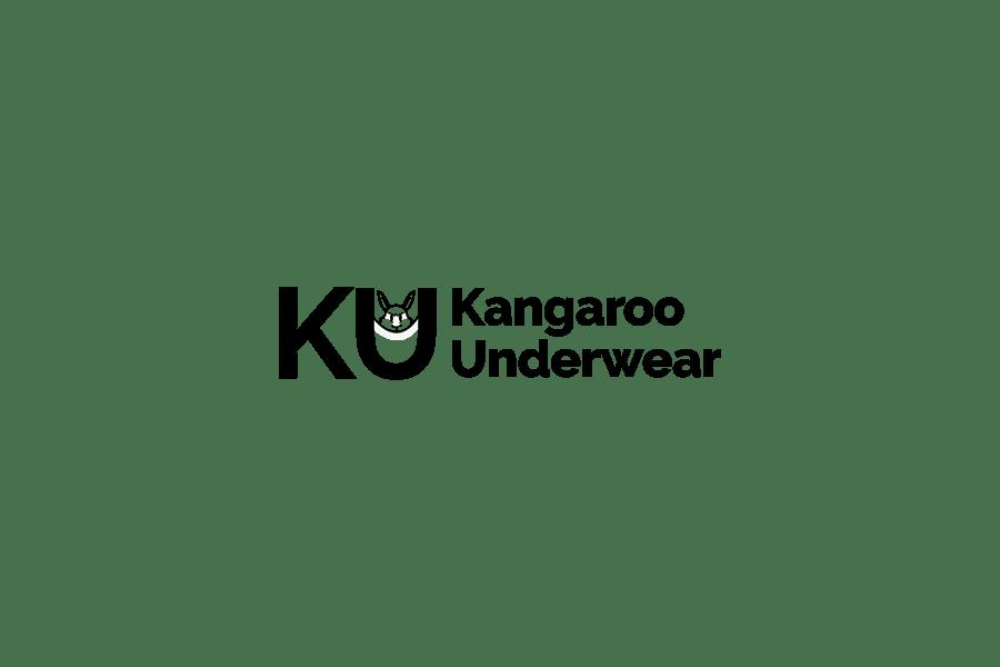 Kangaroo Underwear