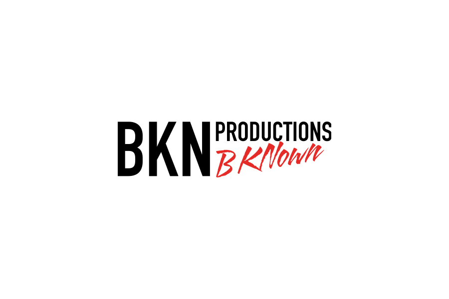 BKN Productions