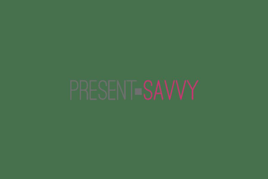 Present Savvy