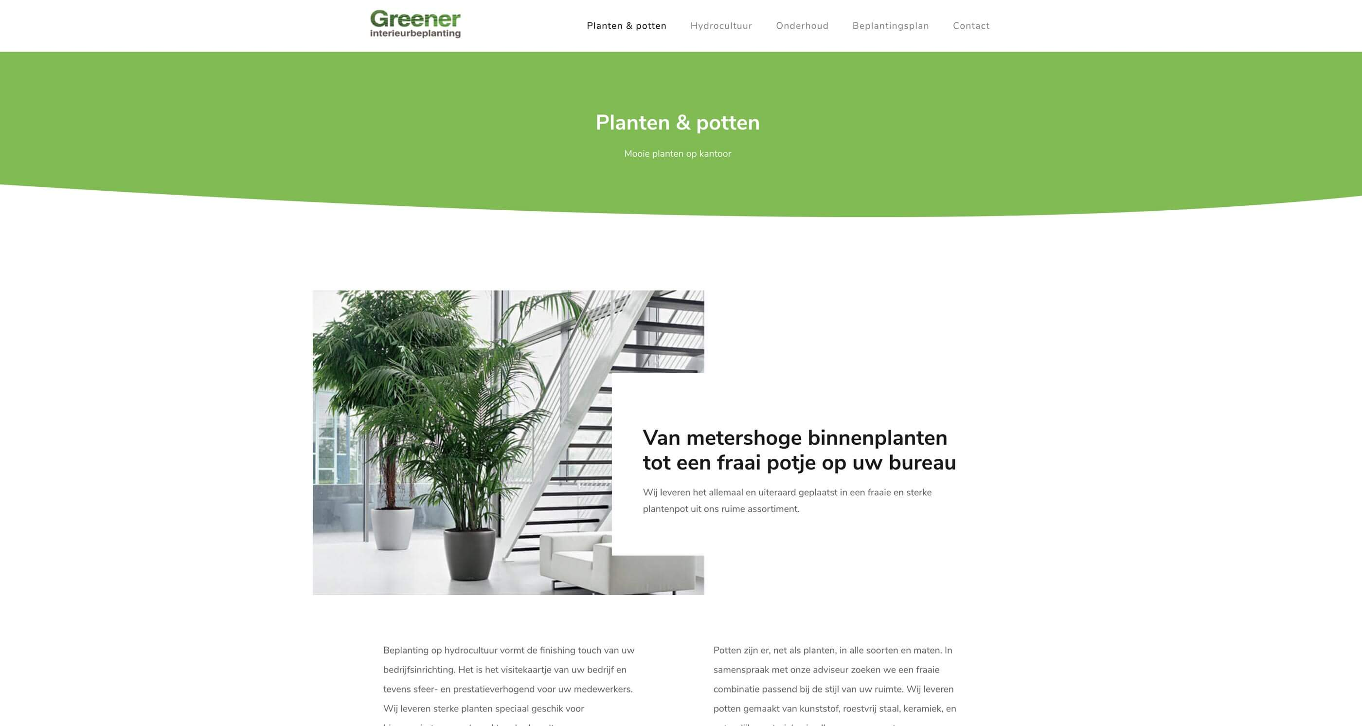 Greener Interieurbeplanting.jpg website