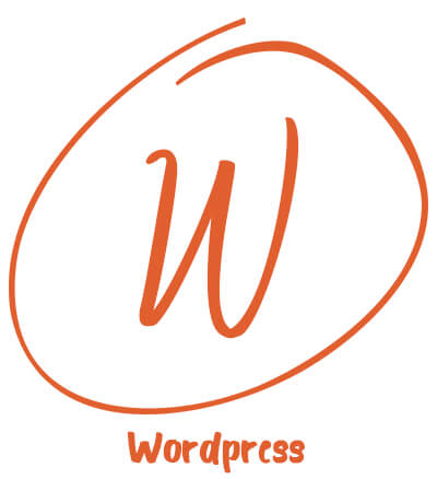 wordpress website den haag