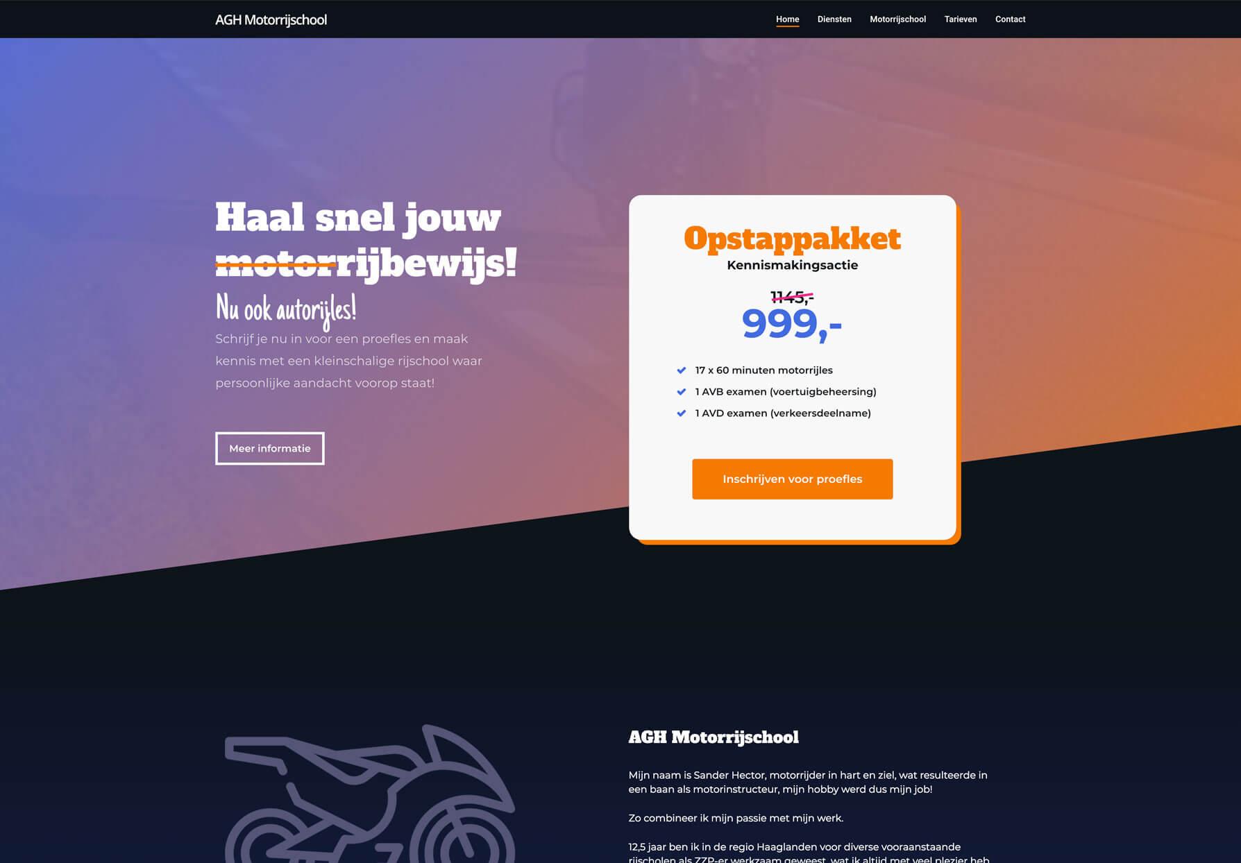 agh-homepage (1)
