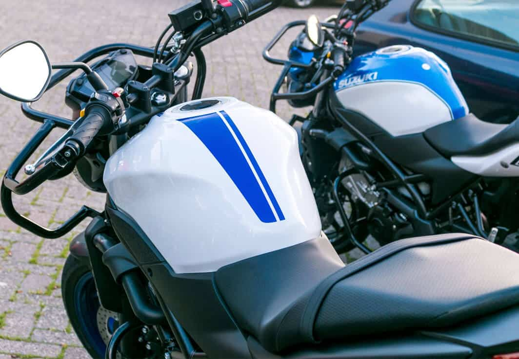 fotografie-voor-website-motorrijschool