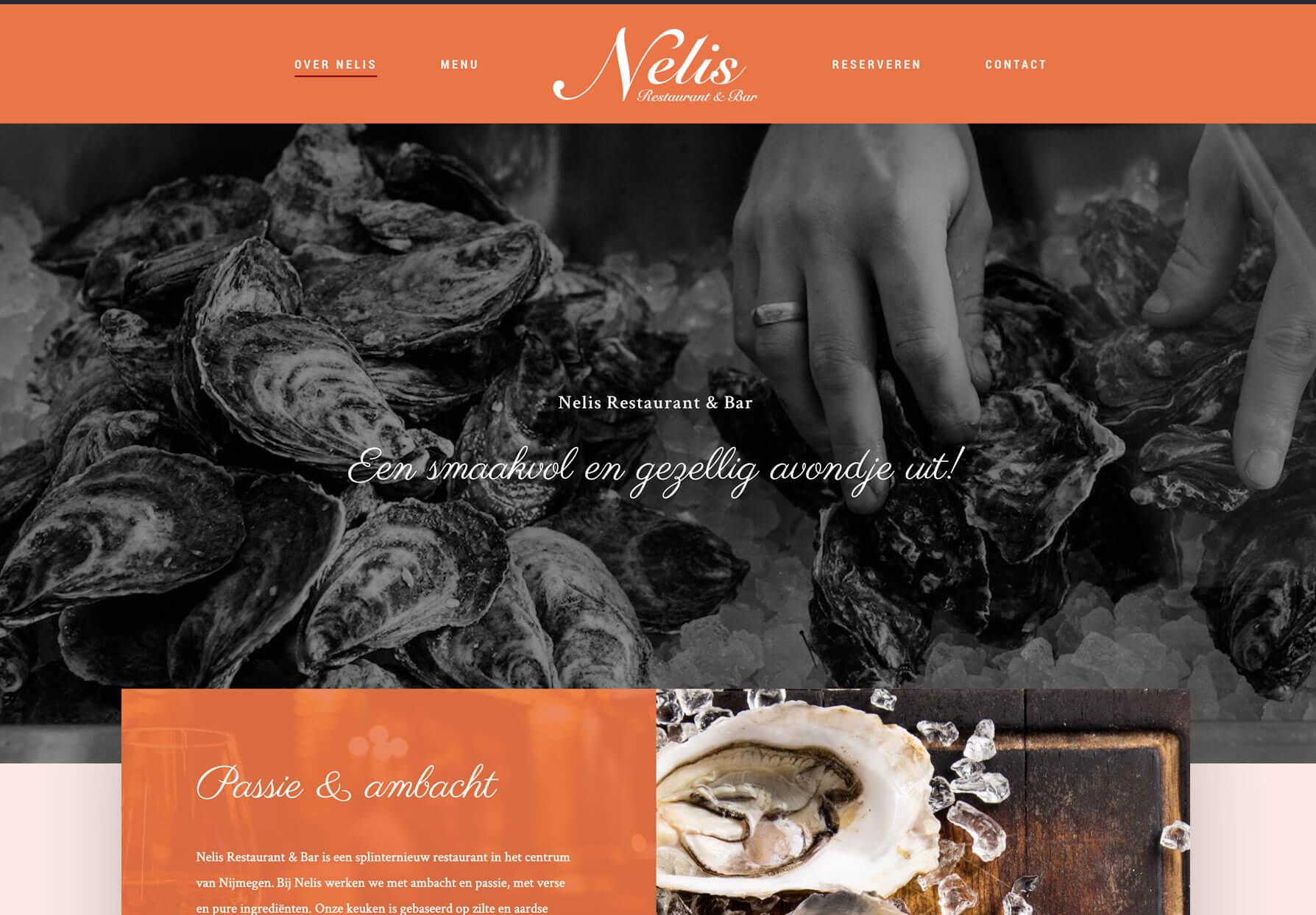 website-1