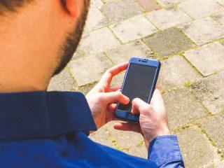 Hoe kan het gebruik van WhatsApp business zorgen voor groei?