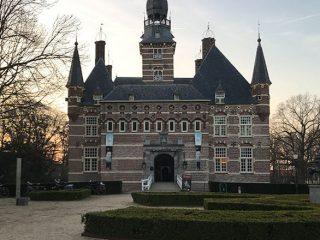 Museum Wijchen