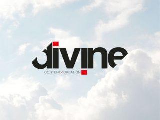 Divine Content