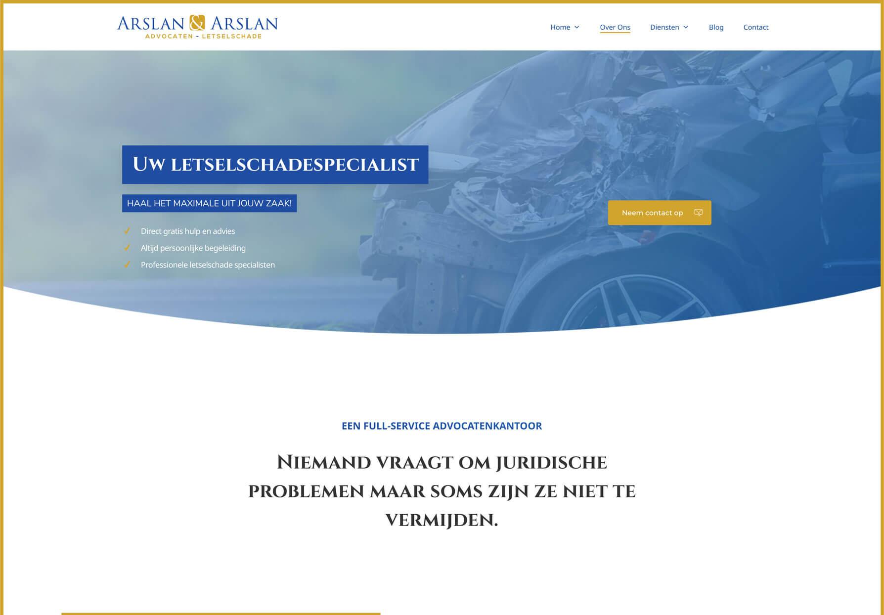 Website-laten-maken-advocaat