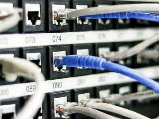Goeie hosting zorgt voor meer omzet. Waar moet je op letten?